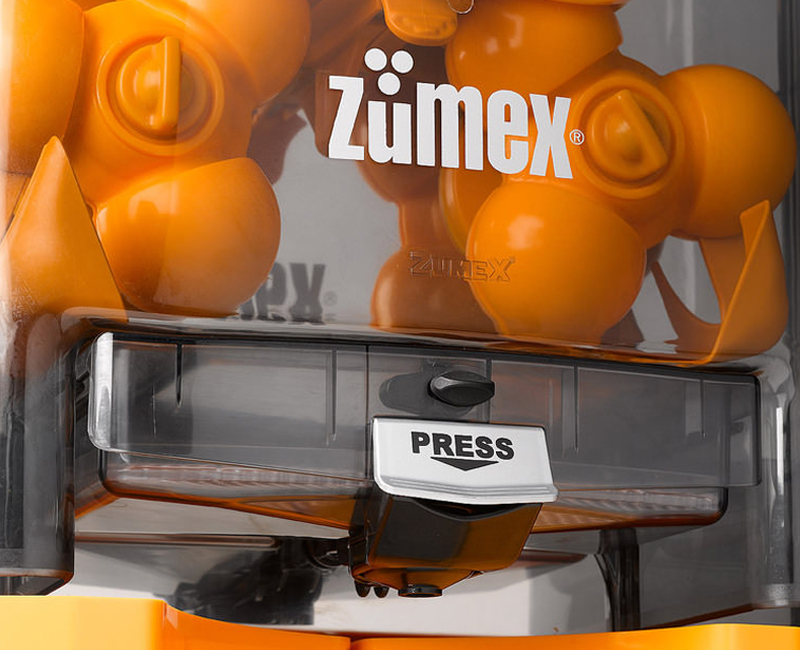 machine-orange-instagrume-essential-zumex